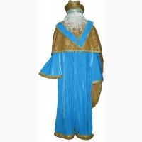 Костюм Святого Миколая, Діда Мороза, Снігуроньки та інш