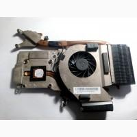 Система охлаждения Acer Aspire 6530G