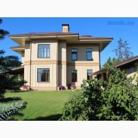 Продам новый дом 100% качества и участком 20 соток