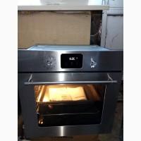Духовой шкаф и микроволновая печь встраиваемые новые из Германии IKEA
