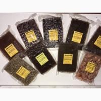 Продам замороженные корма для рыб( Мотыль, Артемия, Дафния, циклоп, Гамарус, стрептоцифал)