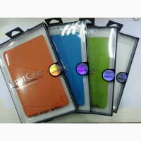 Чехол iMax Smart Case для iPad mini 1/2/3
