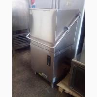 Посудомоечная машина купольная б/у Zanussi
