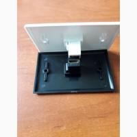 Розетка HDMI для установки в стену