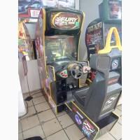 Продам игровые автоматы / аттракционы