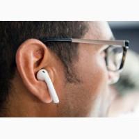 Наушник гарнитура Bluetooth HBQ i7s 1 наушник