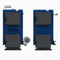 Продам твердопаливні котли NEUS і ALTEP в УЖГОРОДІ за цінами виробника