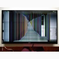Пульт Magic Remote AN-MR3005, AKB73596501 для 3D SMART телевизоров LG 2011.2012 годов