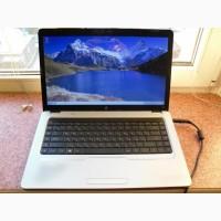 Отличный ноутбук HP G62( 4ядра 4гига, 2видеокарты )