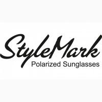 Оригинальные поляризационные очки StyleMark (очки СтайлМарк)