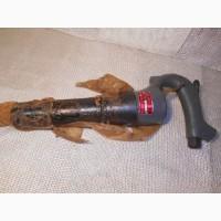 Продам молоток рубильный пневматический ИП 4108-4110