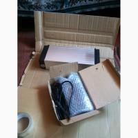 Аккумулятор liion 48d12fx yjdsq новый в алюминиевом кейсе для электровелосипед ов