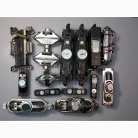 Продам динамик : 04A400SK000, BN96-03264A; BN96-25565B; BN96-18071C