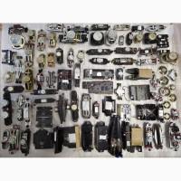 Продам динамики от ЖК, LCD, CTR телевизоров различных моделей. Более 100 видов