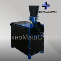 Гранулятор для комбикорма ГКМ-150