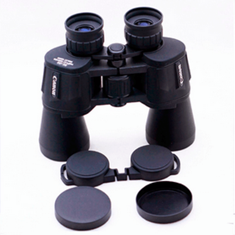 Бинокль Canon 60X60