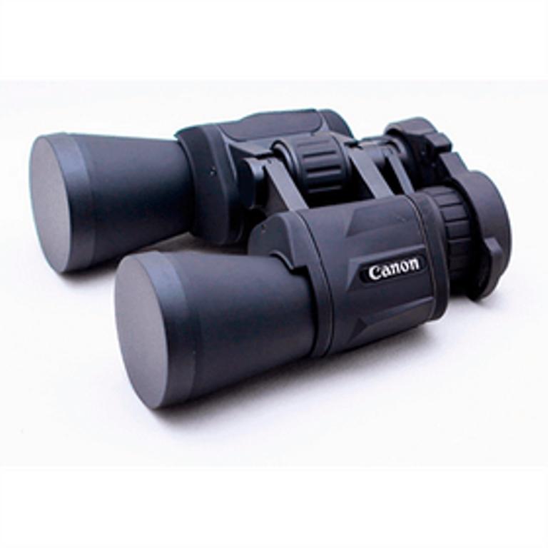 Фото 3. Бинокль Canon 60X60