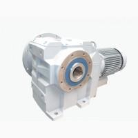 Двигатель постоянного тока, двигатель переменного тока, асинхронный, синхронный
