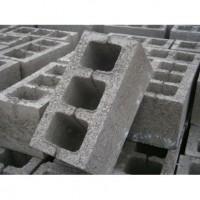 Шлакоблок, отсевоблок(вiдсiвоблок), блок стеновой от производителя