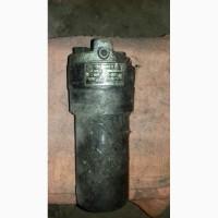 Фильтр напорный ФП7 12-40
