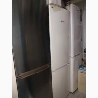 Куплю современные не рабочие холодильники, Микроволновки и стиральные машинки
