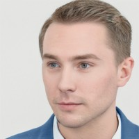Кондрашов Станислав Дмитриевич