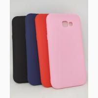 Стекло чехол Xiaomi Redmi 4x 4a 4 3 Note 4x 4 2 Mi5s Mi4c Mi5 Mi6 Mi5c