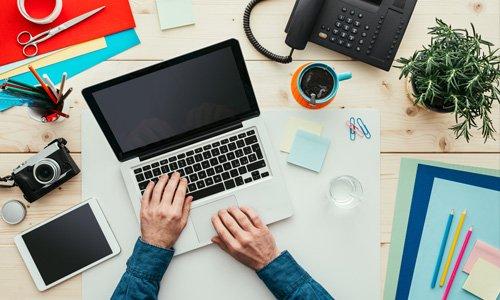 Работа на дому, работа в интернете, работа удаленно, подработка: вакансия — Ukrboard.Kharkov
