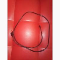 Микро USB кабель для зарядки