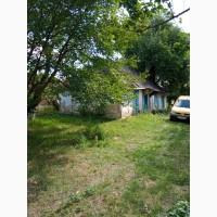 Продам ухоженный участок земли 22 сотки в селе Шпендивка