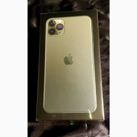 IPhone 11 Pro Max 512ГБ