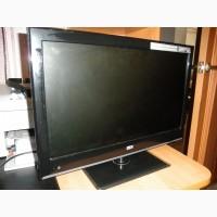 Продам Б-У телевизор DEX -2270 LED на запчасти