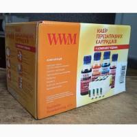 Продам катриджы для мфу samsung mg 5140 (новые)