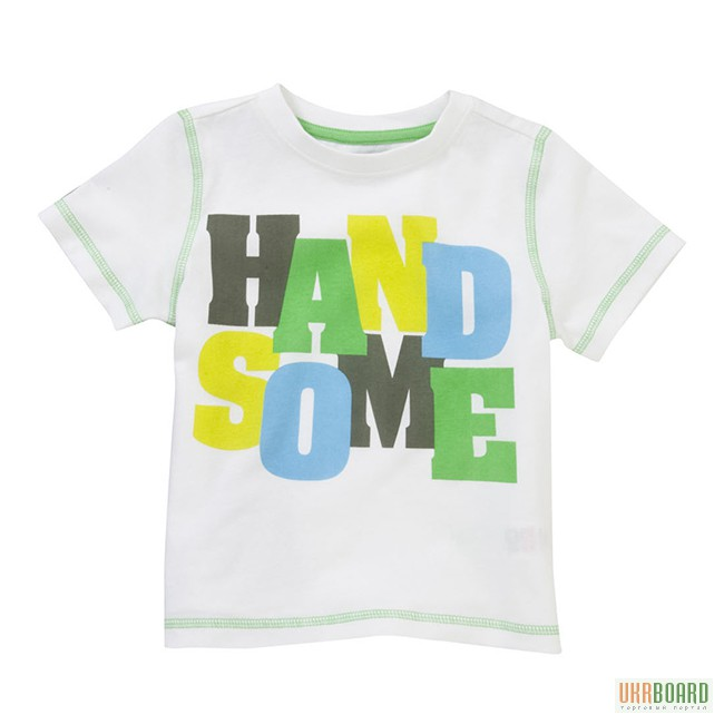 Магазин детской одежды розница