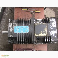 Болгарские двигателя постоянного тока: 2МТА-С, 3МТА-СР, 4МТА-С, МР132, МВН, МВО
