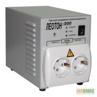 Устройство резервного электропитания Leoton-500
