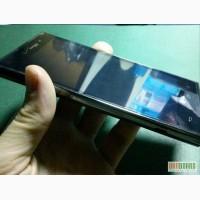 LG VS930 Spectrum II 4G HD 4.7'' 1280x720 1400 грн.