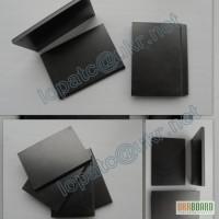 Лопатка графитовая для вакуумного насоса НВ-12