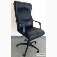 Кресло компьютерное Геркулес