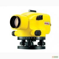 Продам оптический нивелир Leica Jogger 24