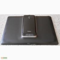 Продам б/у Asus Padfone 2 (телефон и станция)