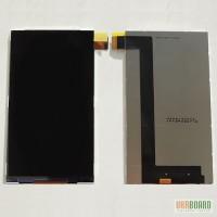LCD Дисплей для thl W7
