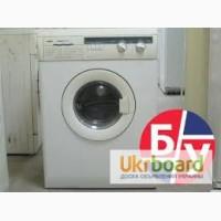 Куплю нерабочую стиральную машинку б/у в Киеве