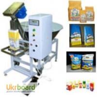 ЗТО Аванпак Дозатор для фасовки пылеподобных продуктов в готовые пакеты до 5 кг