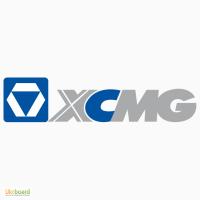 Ремонт двигателя на китайский погрузчик XCMG ZL30G, ZL50G, XZ656, XG 955, XG 932, XZ636