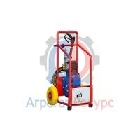 Продам Аппарат высокого давления АР 930/15 Компакт (150 бар, 930 л/ч)