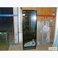 Продаж б / в холодильної шафи DERBY Global для кафе, громадського харчування, ресторану