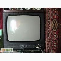Телевизор Янтарь 346. Київ