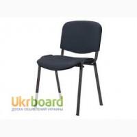 Продам офисные стулья в хорошем состоянии б/у