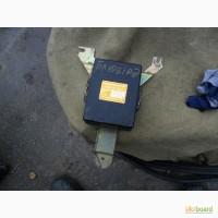 Реле свечей накаливания Ниссан Блюбирд 2.0 дизель